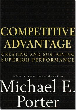 competitive-advantage-michael-e-porter-parcial-1-728